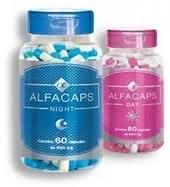 Alfacaps Farmácia