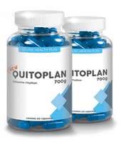 Quitoplan Farmácia