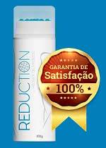 Reduction farmácia