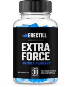 erectill farmácia