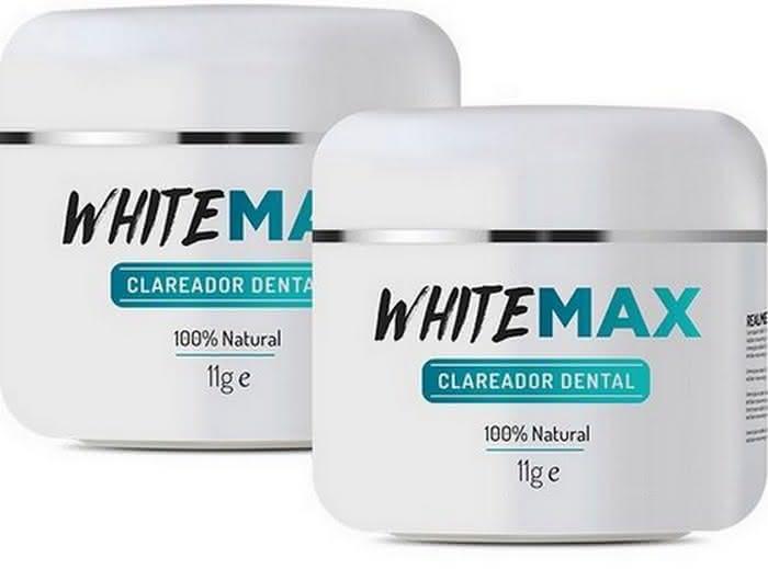 Whitemax Farmacia Onde Comprar Vende Em Farmacia