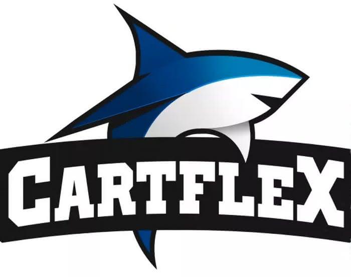 Cartflex Farmácia