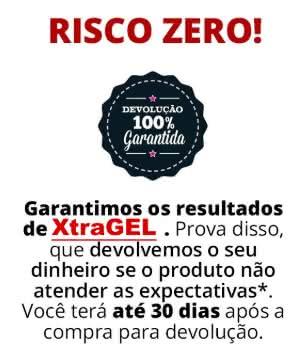Xtragel Farmácia