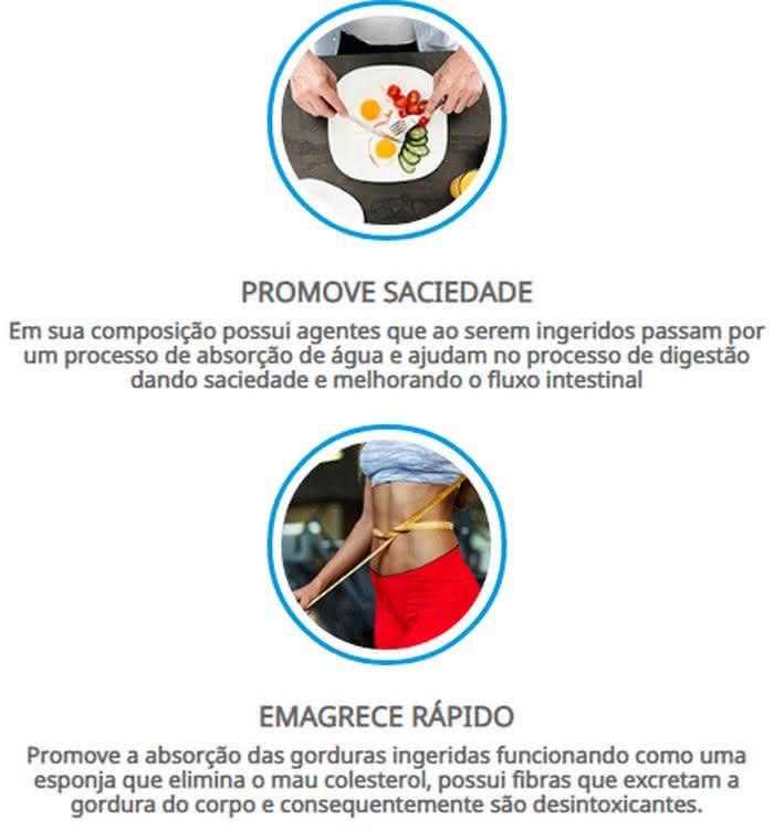 Dermax Pro Farmácia