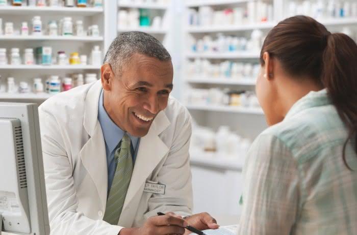 Derm Clear Farmácia