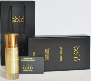 Lift Gold Farmácia