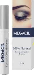 Megacil Farmácia