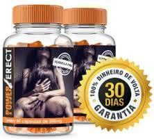 Power Erect Farmácia
