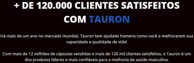 Tauron Farmácia