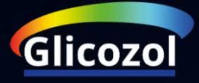 Glicozol Farmácia